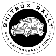 Shitbox Rally 2020 Autumn
